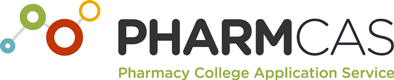pharmcas-logo