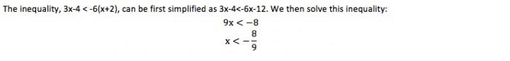 QR5_14explanation