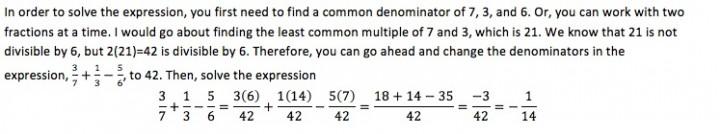 QR5_1explanation